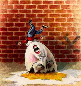 glimpses-2-humpty-dumpty-shattered