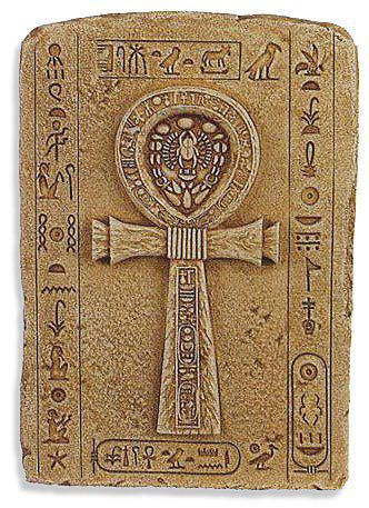 Age of America Egyptian Ankh 1