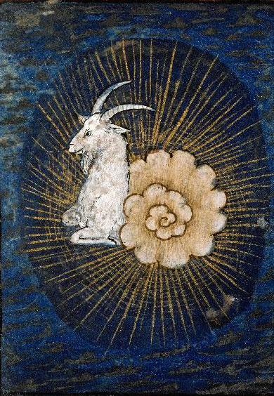 part 4 Capricorn